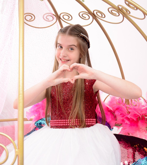 carroagem-princess-home