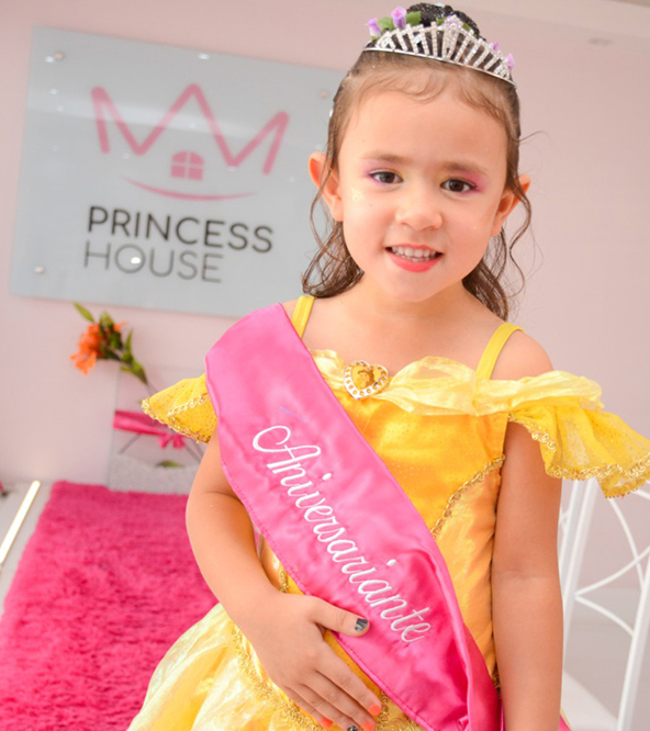 passarela-princess-home