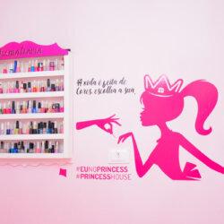galeria-princess11