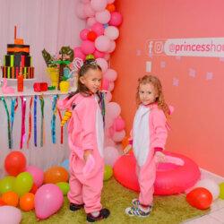 galeria-princess17