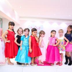 galeria-princess22