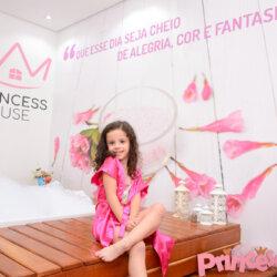 galeria-princess31