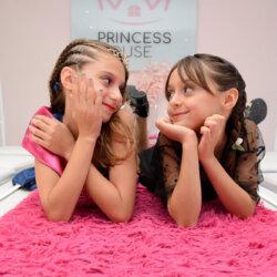 galeria-princess34