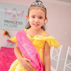 galeria-princess37