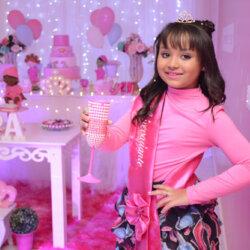 galeria-princess39