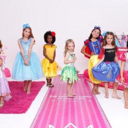 galeria-princess4